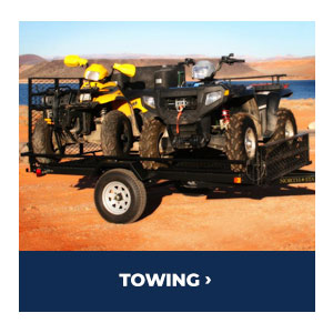 Shop Towing