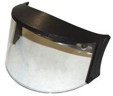 Super Seer Standard-Length Double Lens Vari-Shield