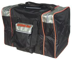 Extreme Max Racing Gear Bag