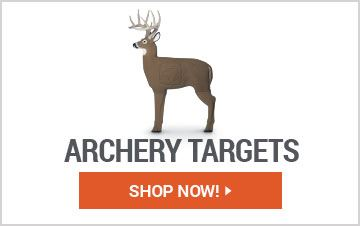 Shop Archery Targets