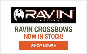 Shop Ravin Crossbows