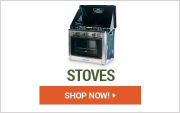 Shop Camping Stoves