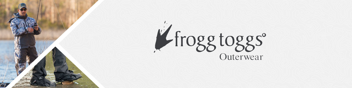 frogg toggs Outerwear