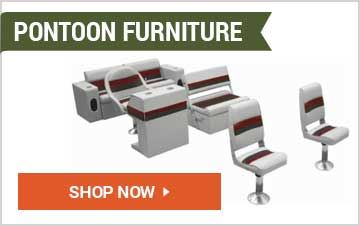 Shop Pontoon Furniture Sets