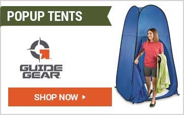 Shop Pop Up Tents