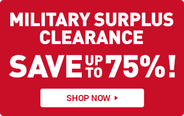 Military Clearance