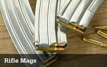 Rifle Mags