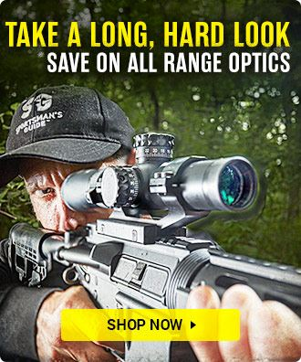 Save On Optics