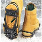 Stabilizers™ Lite Ice Cleats