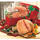 Burgers' Smokehouse Timeless Treasures Gift Pack