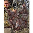 Allen® Stabilizer Stalking Bow Blind