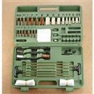 62 - Pc. Guide Gear® Gun Cleaning Kit