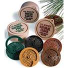 Hunter's Specialties® White Oak Acorn Solid Scent Wafers™